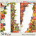 This is Me October Borders by Snickerdoodle Designs