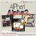 alpha & templates
