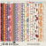 All Good Gifts Harvest Patterned Paper by ADB Designs