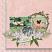 Blushing Beauty layout by poki