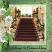 Christmas Past layout by poki