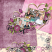 Heartfelt layout by Renee