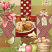 Apple Pie layout by Lana