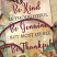 This is Me November Detail by Snickerdoodle Designs