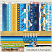 Main kit PapersHanukkah is Funnakah by Clever Monkey Graphics
