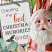 Christmas Memories by Snickerdoodle Designs Detail 1