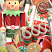 Christmas Memories by Snickerdoodle Designs Detail 2