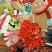 Christmas Memories by Snickerdoodle Designs Detail 3