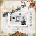 Christmas Memories by Snickerdoodle Designs: Layout by msbrad