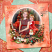 Christmas Memories by Snickerdoodle Designs: Layout by zanthia
