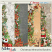 Christmas Memories Borders by Snickerdoodle Designs