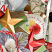 Sweet Christmas Detail, Collection by Snickerdoodle Designs & Linda Cumberland Designs