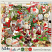 Sweet Christmas Kit by Snickerdoodle Designs & Linda Cumberland Designs