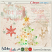 Sweet Christmas Accents by Snickerdoodle Designs & Linda Cumberland Designs