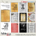 Celebrate Life Journal Pack by Snickerdoodle Designs