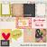 Beautiful Life Cards
