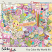 You Color My World Kit by Snickerdoodle Designs