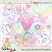 You Color My World Doodles by Snickerdoodle Designs