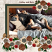 Hygge Digital Scrapbook Page by Lana