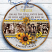 Layout by Susie - also uses Sunflower Sayings