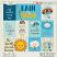 April-Showers-pocketcards