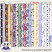 Provence Lavender Page Kit Papers