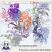 Provence Lavender Blendables
