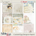 Cracked Egg Designer Papers by Snickerdoodle Designs