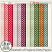Elizabeth Dotty Papers by ADB Designs