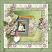 Layout using Elizabeth {DOTW} by ADB Designs
