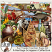 Fur Trade Frontier Page Kit Elements by ADB Designs