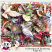 A Blessing of Birdsong Page Kit Elements