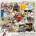 Housewife Life by ADB Designs Page Kit Elements