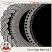Deco Mats Vol 03 by ADB Designs