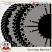Deco Mats Vol 04 by ADB Designs