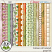 Colleen of Ireland Page Kit Papers