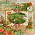 Layout made with Colleen of Ireland