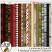 Lumberjack Page Kit Papers