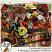 Lumberjack Page Kit Elements