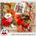 Apple of My Eye Petite Page Kit #1