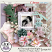 All Through the Night Page Kit by ADB Designs