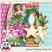 Sweet Holiday Petite Kit by ADB Designs