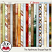 The Apothecary Shoppe Page Kit Papers by ADB Designs