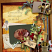 Layout using The Apothecary Shoppe by ADB Designs