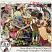 New World Pilgrim Page Kit Elements by ADB Designs
