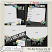 January 2020 Template Bundle by Connie Prince