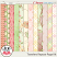 Travelers Repose Page Kit Papers by ADB Designs