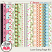Love Song Page Kit Papers by ADB Designs