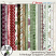 Generations Page Kit Papers by ADB Designs