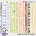 Exuberant Spring Page Kit Papers by ADB Designs
